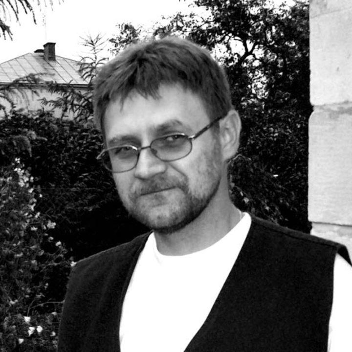 Waldemar Szerszeń
