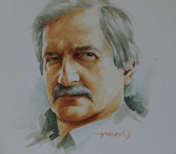 Jan Kardyś