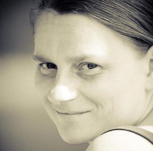 Renata Dżoń