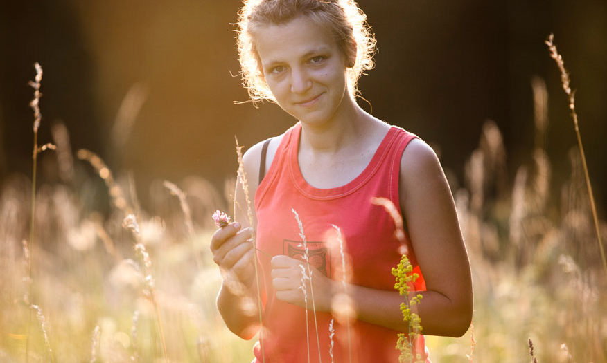 Katarzyna Burghardt