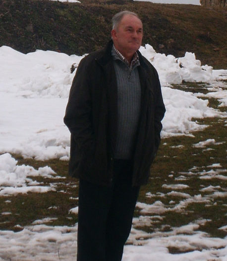 Tomasz Wermiński