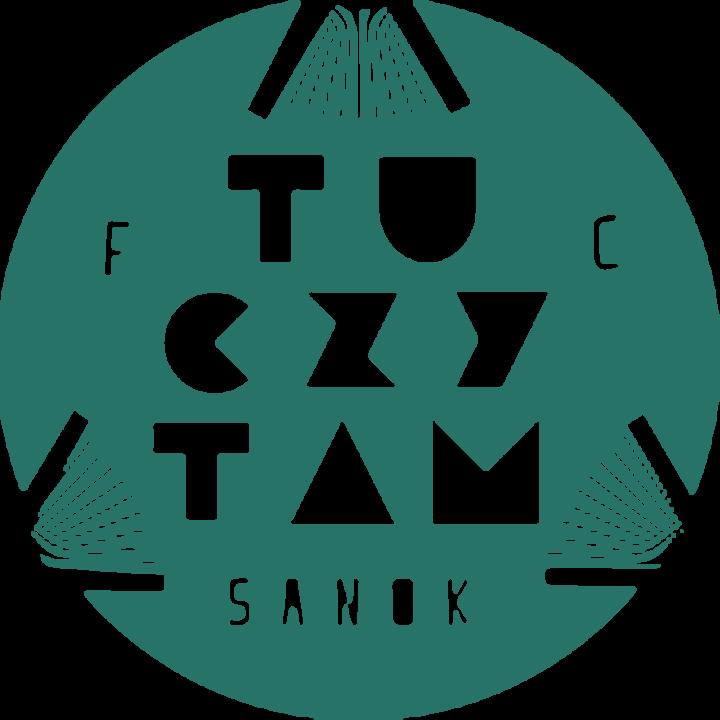 TU CZY TAM - festiwal czytelnictwa w Sanoku